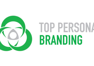 Top Personal Branding