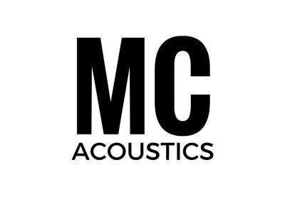 mc-acoustics