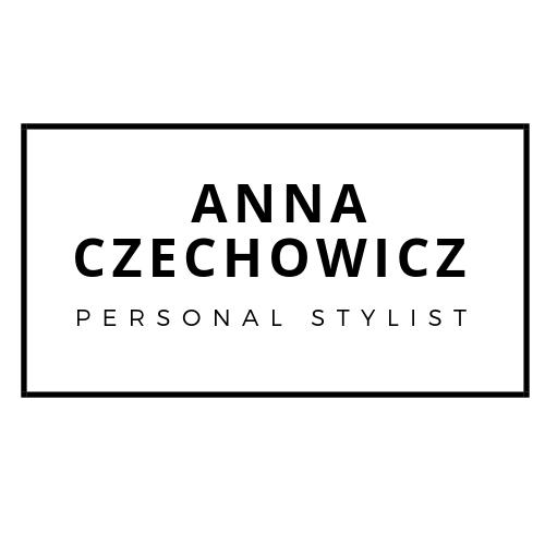 Anna Czechowicz Stylistka Online